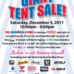 Ironman_Tent_Sale_120311