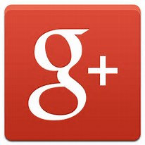 google plus Nutrishop