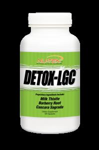 Detox-LGC