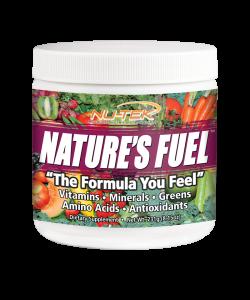 Natures Fuel™