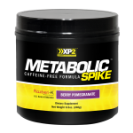 XP2_MetabolicSpike_BerryPom_2014