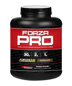 Forza Pro