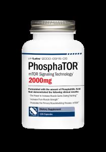 Phosphator