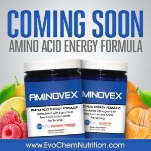 aminovex EVOCHEM