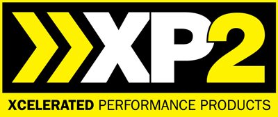Xp2 products