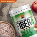 FIBER4 Coming Soon!