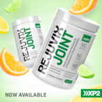 Rejuvix Joint Available Now!