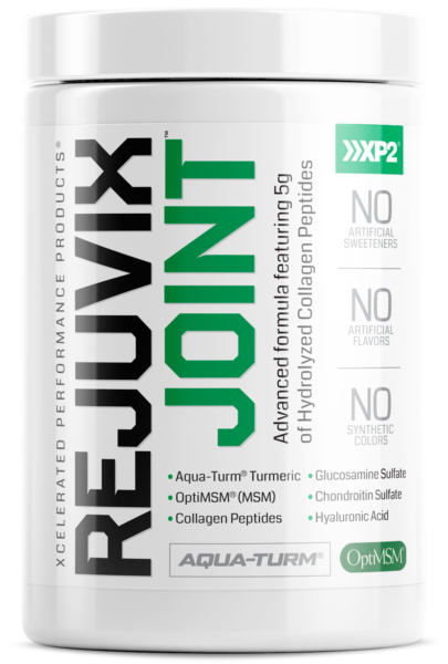 Rejuvix Joint